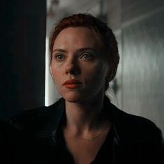 Black Widow And Hulk, Marvel Girls, Natasha Romanoff, Scarlett Johansson, Avengers, Sims 4, Houses, Icons, God