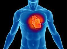 Ecco tutti i benefici del magnesio e gli alimenti che lo contengono