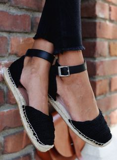 Stitch Fix Shoes--Get fabulous looks like this and many more, hand picked for you by your own personal stylist and delivered right to your door with Stitch Fix. Order your first Fix today!