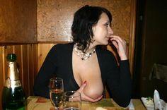 Nude hot women sex