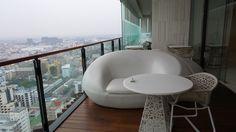 Executive Lounge at the Hilton Pattaya, Thailand Pattaya Thailand, Lounges, Family Travel, Blog, Family Trips, Blogging, Sitting Rooms, Family Rooms, Salons