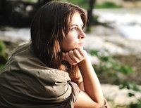 7 Questions To Ask Yourself The Next Time You Feel Intense Anxiety