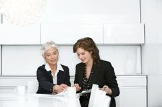 How a Mentor Can Accelerate Your Career  http://www.womenofinfluence.ca/mentor-accelerate-career/