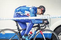 Lars van der Haar, the European CX Champion 2015/16 | brampaulussen's photos on Flickr