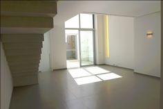 Imaginarq-306-Vivienda-unifamiliar-Ondara-Alicante-16a
