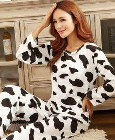 d5296c3db0d Zebra Pajama Only  19.99 Pajama Pants
