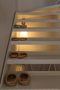 details #ospedaletto57 #flipflap #collection #mayday #grcic #ligth #interior #stairs #white #country #vacanzenellaia #romagna
