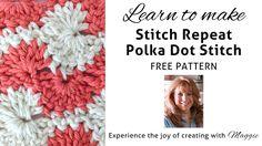 beginnig-maggies-crochet-stitch-repeat-polka-dot-free-pattern