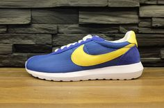 super popular 652c9 48ad3 Roshe Run LD 1000 available now at Sole Academy Nike Roshe Run, Nike