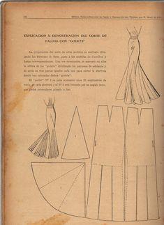 MOLDE - costurar com amigas - Picasa Albums Web High quality Vintage maps