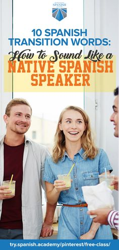We have a proposal for you. We teach spanish through one on one lessons! Our online course is designed to make you fluent. We have different curriculums for all ages and levels of Spanish speakers and students. Get into the healthy habit of learning new things and incorporate Spanish into your daily routine. Join the self discovery journey by learning of the cultures around us! Go on a social media detox and dive into the world of our blogs! Follow the link to read the full learning resource! Spanish Phrases, Spanish Words, How To Speak Spanish, English Words, Spanish Teacher, Spanish Class, Teaching Spanish, Spanish Conversation, Conversation Topics