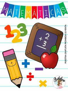 Class Decoration, School Decorations, Classroom Charts, Classroom Decor, School Labels, Theme Background, Happy Design, Montessori Activities, I School
