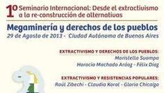 Biodiversidad en América Latina | ¡Pedido urgente de solidaridad internacional por Caso Curuguaty!