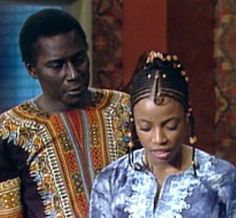 Thelma's braids from Good Times Ethnic Hairstyles, Braided Hairstyles, Black Hairstyles, 1970s Hairstyles, School Hairstyles, Vintage Hairstyles, Curly Hair Styles, Natural Hair Styles, Braids With Beads