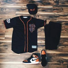 Ideas for hat outfit men fitted Dope Outfits For Guys, Swag Outfits Men, Stylish Mens Outfits, Tomboy Outfits, Outfits With Hats, Casual Outfits, Men Casual, Teen Boy Fashion, Tomboy Fashion