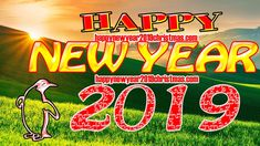 happy new year 2019 wallpapers images happynewyear happynewyear2019 happynewyear2019status happynewyear2019images happynewear2019wallpaper
