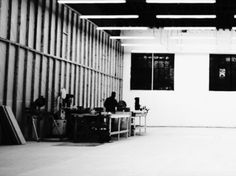 Let's Look for Clues in Frank Ocean's Weird New Streaming Video - http://blog.clairepeetz.com/lets-look-for-clues-in-frank-oceans-weird-new-streaming-video/
