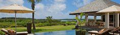 Tropische Entspannung im Anahita The Resort auf Mauritius http://www.fitreisen.de/anahita-the-resort-mauritius.html #mauritius #anahita