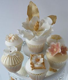 Cake decorating classes scotland bespoke cakes for all occasions | Cupcake Opera