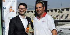 La vela paralímpica española consiguió el título del IV Circuito Iberdrola - http://aquiactualidad.com/la-vela-paralimpica-espanola-consiguio-el-titulo-del-iv-circuito-iberdrola/