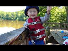How to Catch Fish For Beginners – Fishing 101 (Picking gear, location, bait, rigs & tips) Fishing 101, Fishing Knots, Ice Fishing, Trout Fishing, Saltwater Fishing, Kayak Fishing, Catfish And Carp, Palomar Knot, Kayaking Tips