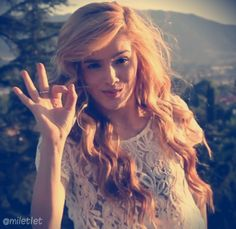 """""""If you want to succeed more than you want to breathe, then you'll be successful"""" - Chachi Gonzales :)"""