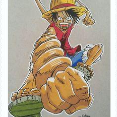 #anime_art#art#doodle#artwork#illustration#onepiece#onepieceanime#落書き#monkeydluffy#アニメ#マンガ#イラスト#お絵描きワンピース#モンキー・D・ルフィ#manga#ون_بيس# #アートワーク#アート#お絵かき#色鉛筆#落書き#イラスト#日本#漫画#アニメーション#アーティスト #colorpencil