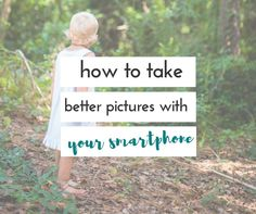 I was so excited to figure out how to transfer a photo onto wood. It was such an easy diy photo transfer to wood with these directions. Photo Transfer Onto Wood, Photo Onto Wood, Wood Transfer, Picture On Wood, Picture Ideas, Photography Terms, Photography Tutorials, Phone Photography, Apps For Moms