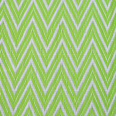 Motif Zigzag, Chevrons, African Design, Amazon Fr, Interior Rugs, Plaits, Plastic Art, Green