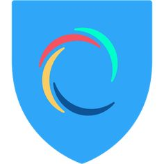 Download Easy VPN - Free VPN proxy master, super VPN shield 1 5 0