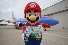 Nintendo NX: la nueva consola se revelará oficialmente mañana