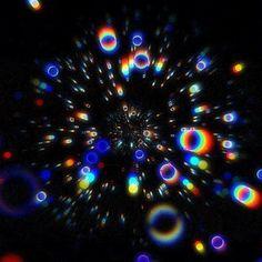 Parallel world gif World Gif, Anim Gif, Overlays Tumblr, Overlays Picsart, Animation, Psychedelic Art, Vaporwave, Optical Illusions, Oeuvre D'art