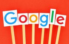 Googlear leyes no es saber derecho