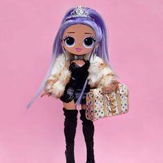 Custom Barbie, Custom Dolls, Bratz Doll, Barbie Dolls, Poupées Our Generation, Disney Princess Quotes, Silicone Dolls, Baby Alive, Lol Dolls