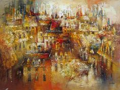 Irene Gendelman artist - Google Search
