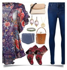 """""""My Style"""" by mkrish on Polyvore"""