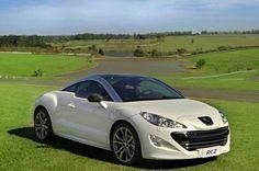 Dentre todos os modelos de carros novos prometidos para o 1º semestre de 2013