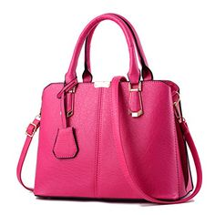 COCIFER Women Top Handle Satchel Handbags Tote Purse - http://leather-handbags-shop.com/cocifer-women-top-handle-satchel-handbags-tote-purse/