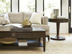 63 best paula deen furniture images paula deen furniture river house rh pinterest com
