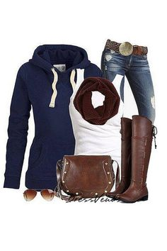 #Clothing #Hoodies #TankTops #Boots #Bags #Jeans #Fashion.