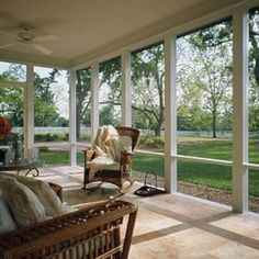 What kind of porch would you like to have for your home? Surely, you have your preferences. However, if you have no idea or get it but do not know where to start, how about checking out some of these screened porch deck tips? Maybe you will see at least one that you like. So, how do you get your porch screened? From framing the porch, attaching it to your house, and finishing the details, here are the screened porch deck tips that you can do it by yourself at home. If you want to get more…