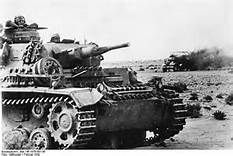 panzer 3 - Yahoo Image Search results