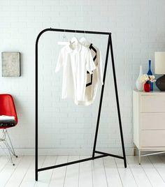 21+Positively+Stylish+Storage+Solutions+via+@MyDomaine