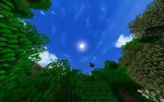 Zach Zachsass On Pinterest - Minecraft redstone hauser deutsch