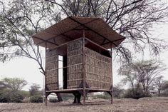 bambus mobile h user in thailand archinspirations. Black Bedroom Furniture Sets. Home Design Ideas