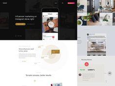 Takumi - Homepage by Balkan brothers