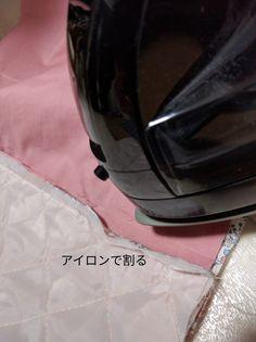 f:id:mommy_sachi:20180306143459j:plain Iron, Japanese Language, Index Cards, Steel