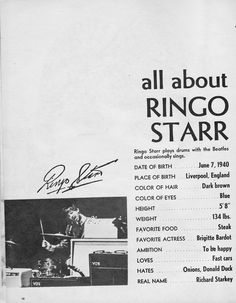 Oh my gosh Ringo, just like, omg, like, how can you hate Donald Duck, I can't even. Omg.
