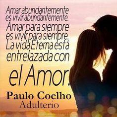 〽️ Paulo Coelho...