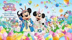Welcome to the kingdom of dreams and magic! Tokyo Disneyland with its seven themed lands offers fun attractions and fantastic entertainment, with restaurants and shops galore! /Tokyo Disney Resort Website